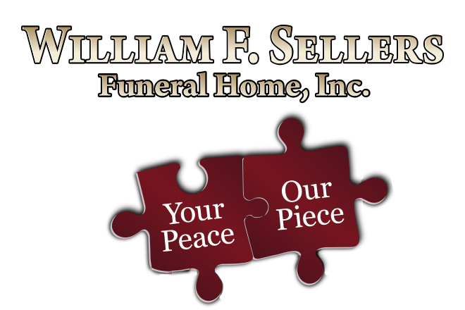 William F. Sellers Funeral Home Inc.